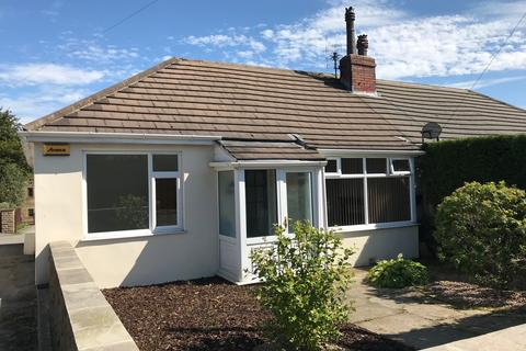 3 bedroom bungalow for sale - Laund Road, Huddersfield, West Yorkshire, HD3