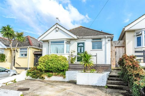 2 bedroom bungalow for sale - Binnie Road, Parkstone, Poole, Dorset, BH12