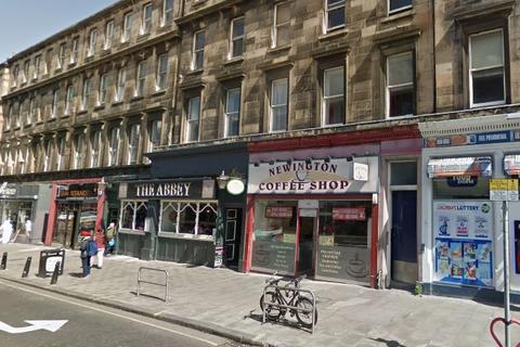 4 bedroom flat to rent - South Clerk Street, Newington, Edinburgh, EH8