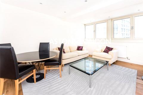 2 bedroom apartment to rent - Praed Street, Paddington Basin, London, W2