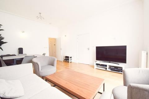 2 bedroom apartment to rent - Gloucester Terrace, LONDON W2