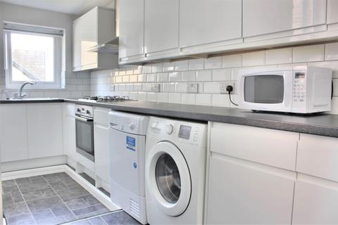 1 bedroom house share to rent - Mona Road, Sheffield  S10