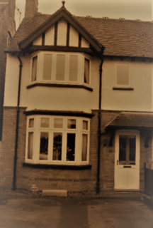4 bedroom terraced house to rent - Evesham Road, Stratford-Upon-Avon CV37