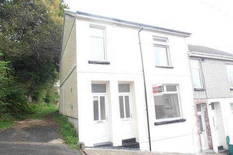 2 bedroom flat for sale - Wordsworth Street, Cwmaman, Aberdare