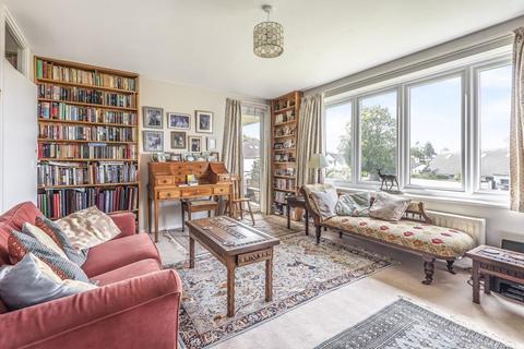 2 bedroom flat for sale - Linkside Avenue, North Oxford, OX2