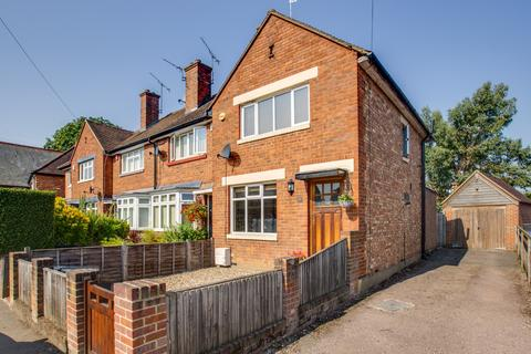 2 bedroom house for sale - Beaconsfield