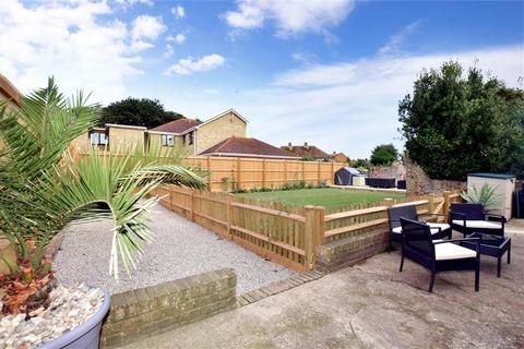 5 bedroom detached house for sale - London Road, Deal, Kent