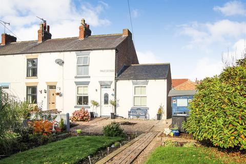 3 bedroom cottage for sale - Finley Cottages, Sewerby, YO15 1EG