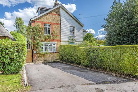 4 bedroom house for sale - Windlesham, Surrey, GU20