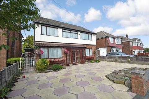 4 bedroom detached house for sale - Parr Lane, Bury, Greater Manchester, BL9