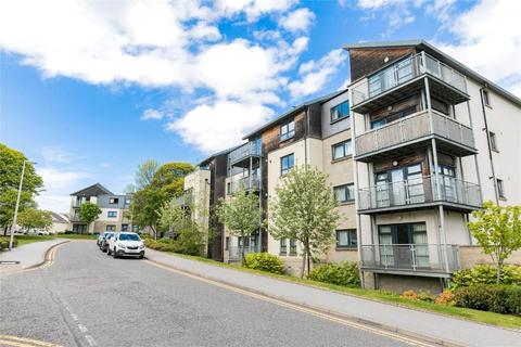 1 bedroom flat to rent - Hammerman Drive, Hilton, Aberdeen, AB24 4SF