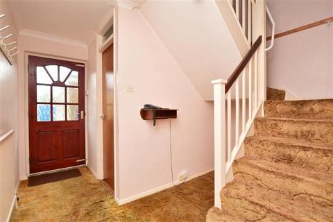 3 bedroom terraced house for sale - Graveney Road, Maidstone, Kent