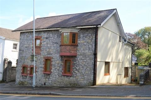 4 bedroom house to rent - The Coach House 47 West Cross Lane West Cross Swansea