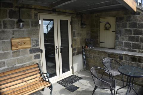 1 bedroom apartment to rent - Dove Hall Green Lane, Hope Lane, Baildon, West Yorkshire, BD17