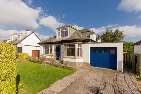 4 bedroom detached house to rent - Telford Road, Edinburgh, EH4