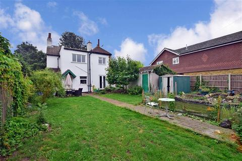 3 bedroom detached house for sale - The Street, Horton Kirby, Kent
