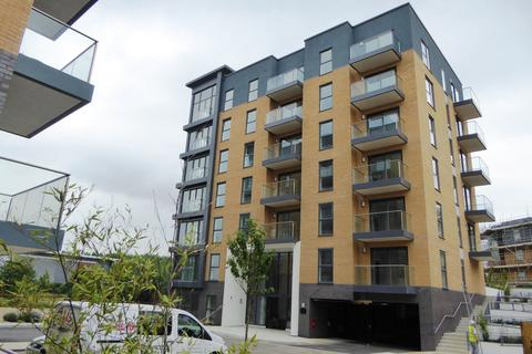 2 bedroom apartment to rent - Osprey House, Bedwyn Mews, Reading, RG2