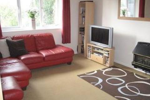 1 bedroom apartment to rent - CALLUNA COURT, HEATHSIDE ROAD, GU22