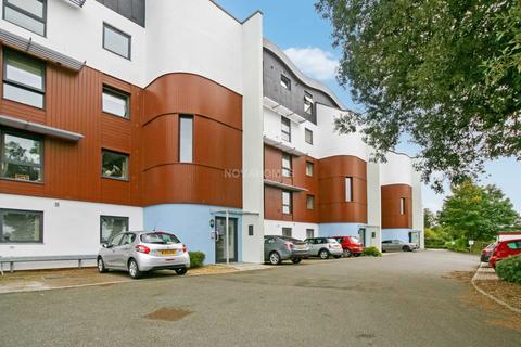 2 bedroom flat for sale - Explorer Court, Milehouse, PL2 3HS