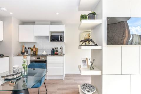 1 bedroom flat for sale - 8 Ogle Road, Southampton, SO14