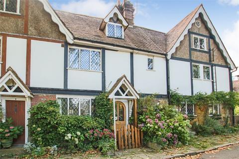 3 bedroom terraced house for sale - Church Street, Cowden, Edenbridge, Kent