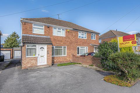 3 bedroom house for sale - Kidlington, Oxfordshire, OX5