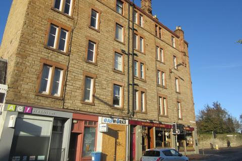 1 Bed Flats To Rent In Edinburgh West Apartments Flats