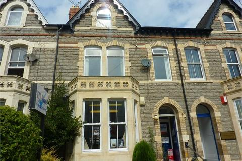 3 bed flats to rent in hackness apartments flats to - Living room letting agency cardiff ...