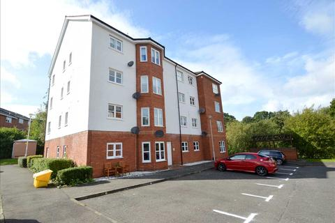3 bedroom apartment for sale - Skye Wynd, Hamilton