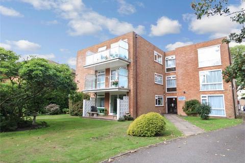 2 bedroom flat for sale - Cavendish Court, 9 Grosvenor Road, WESTBOURNE, Dorset