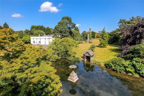 5 bedroom detached house for sale - Filham, Ivybridge, Devon, PL21