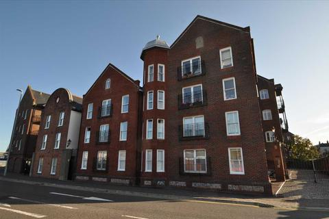 2 bedroom apartment for sale - Poole Quay