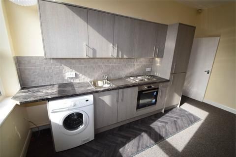 2 bedroom flat to rent - 27-31 Anson Road, manchester