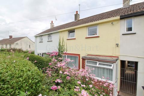 2 bedroom terraced house for sale - Grenville Avenue, Chelston, Torquay