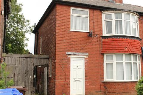 3 bedroom semi-detached house for sale - Arden Grove, Manchester
