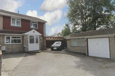 3 bedroom semi-detached house for sale - Garnock Road, Woolston, Southampton, Hampshire