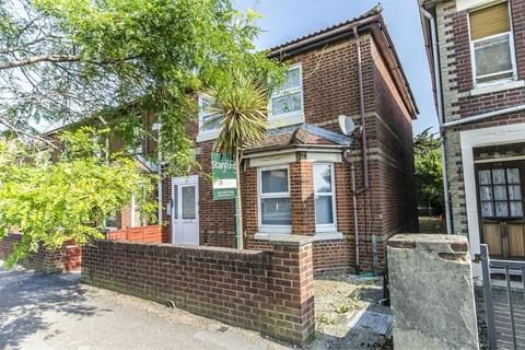 1 bedroom flat for sale - 109-111 Bursledon Road, Bitterne, Southampton, Hampshire