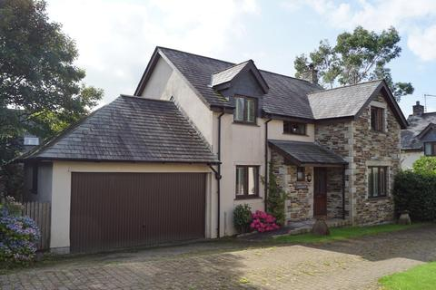 4 bedroom detached house for sale - Mary Tavy
