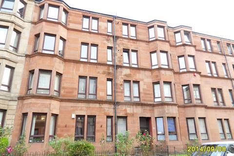 2 bedroom flat to rent - Roebank Street, Dennistoun, Glasgow, G31