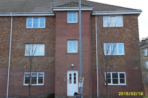 2 bedroom ground floor flat to rent - Tullis Street, Bridgeton, Glasgow, G40
