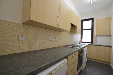 2 bedroom flat to rent - Maryhill Road, Maryhill, Glasgow, G20