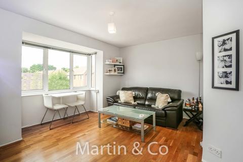 1 bedroom apartment for sale - Lind Road, Sutton, SM1