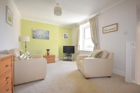 2 bedroom apartment for sale - Flat 6, 31 Plymouth Road, Penarth, Vale of Glamorgan, CF64 3DA