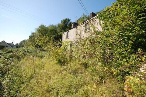 3 bedroom farm house for sale - Graig Penllyn, Near Cowbridge, Vale of Glamorgan, CF71 7RT