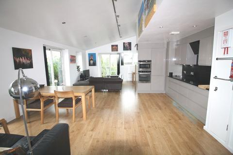 2 bedroom apartment to rent - Draymans Court, Ecclesall Road, Sheffield, S11 8HH