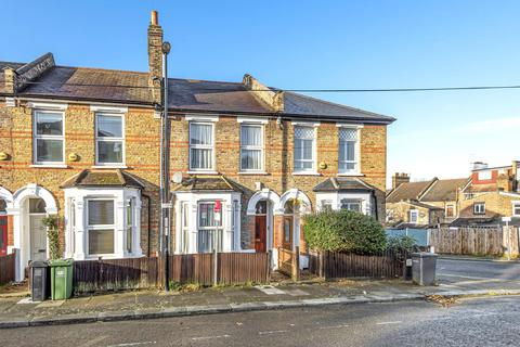 3 bedroom terraced house for sale - Littlewood, Hither Green