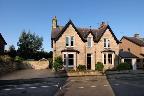 6 bedroom detached house for sale - Glenalmond, 6 Gordon Street, Elgin, Moray, IV30