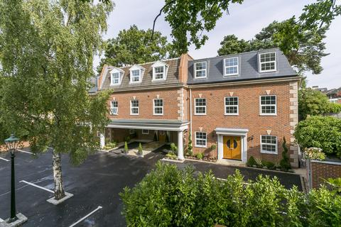 1 bedroom apartment for sale - 17 Speldhurst Place