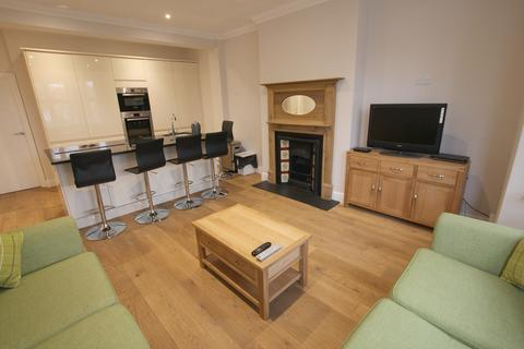 6 bedroom house to rent - Westcombe Park Road, Greenwich