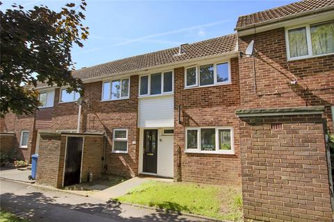 4 bedroom terraced house for sale - Bishopdale, Bracknell, Berkshire, RG12